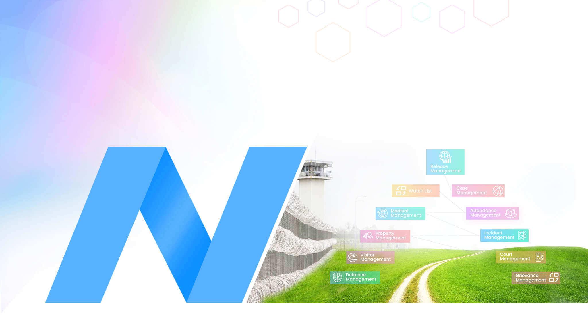 Next Inc Homepage